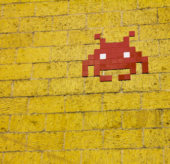 Creative Game design and what does it mean for the industry now?